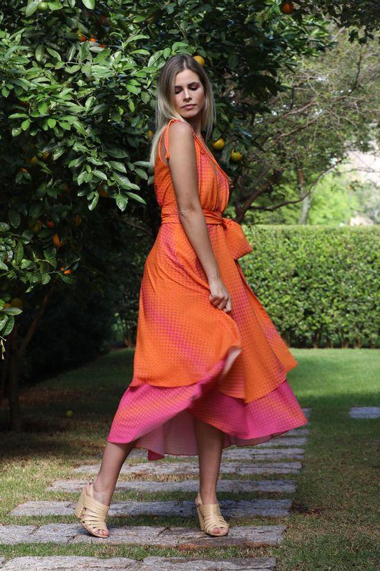 Vestido-Begonia-Estampado-Laranja
