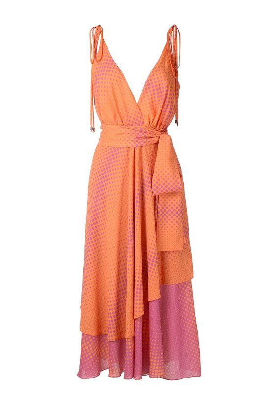 Vestido-Begonia-Estampado-Laranja-02