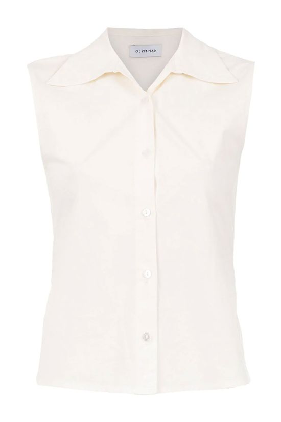 Camisa-Vilarossa-Marfim-02