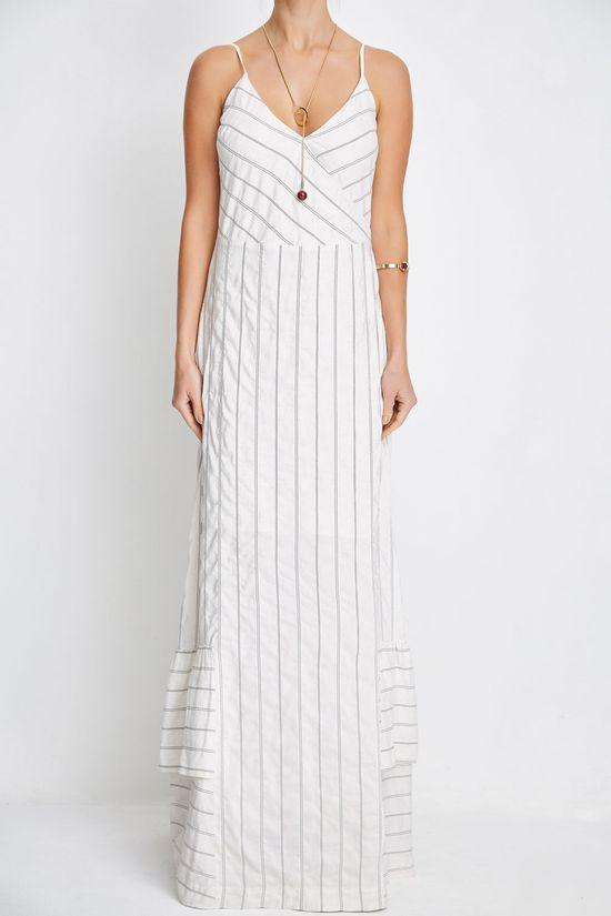 Vestido-Fiora-Off-White