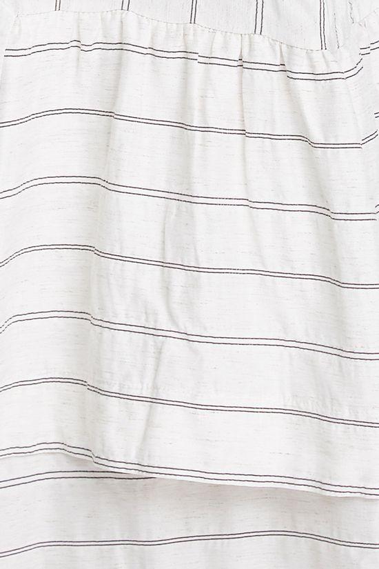 Vestido-Fiora-Off-White-02