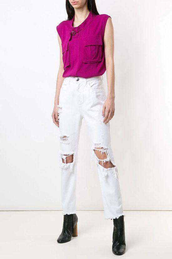 Calca-Jeans-Branca