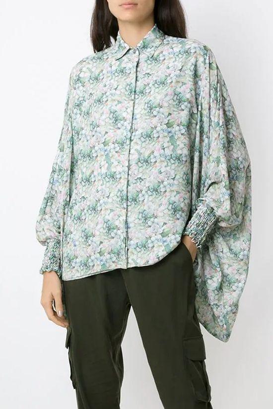 Camisa-Glycine-Estampada