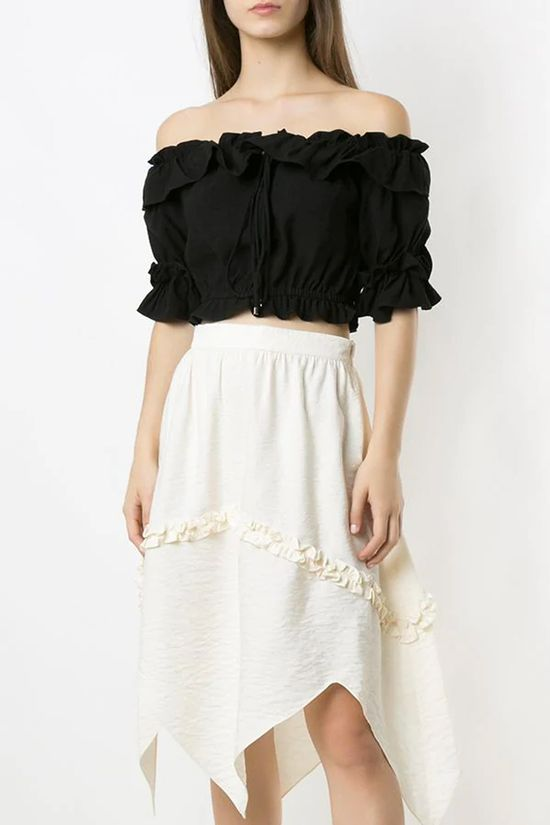 Cropped-Laurier-Preto