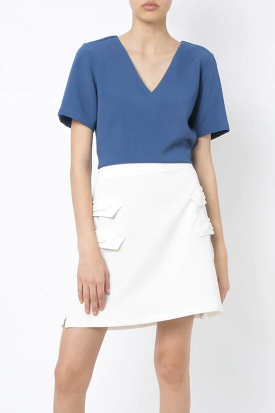 Blusa-Wave-Indy-Blue