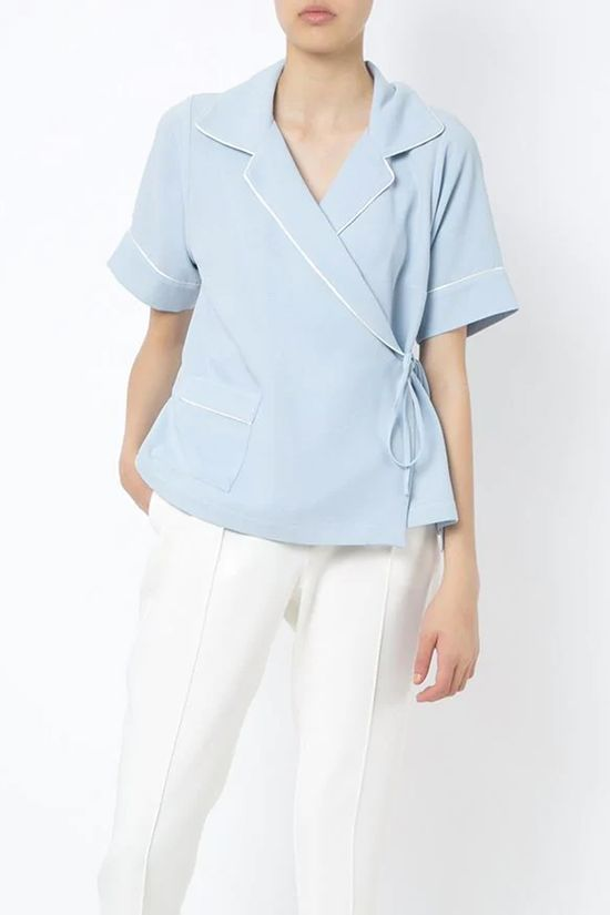 Blusa-Elie-Azul-Claro