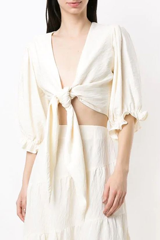 Cropped-Loyo-Cream