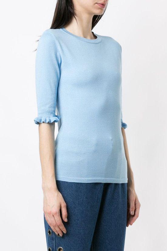 Blusa-Monter-Azul