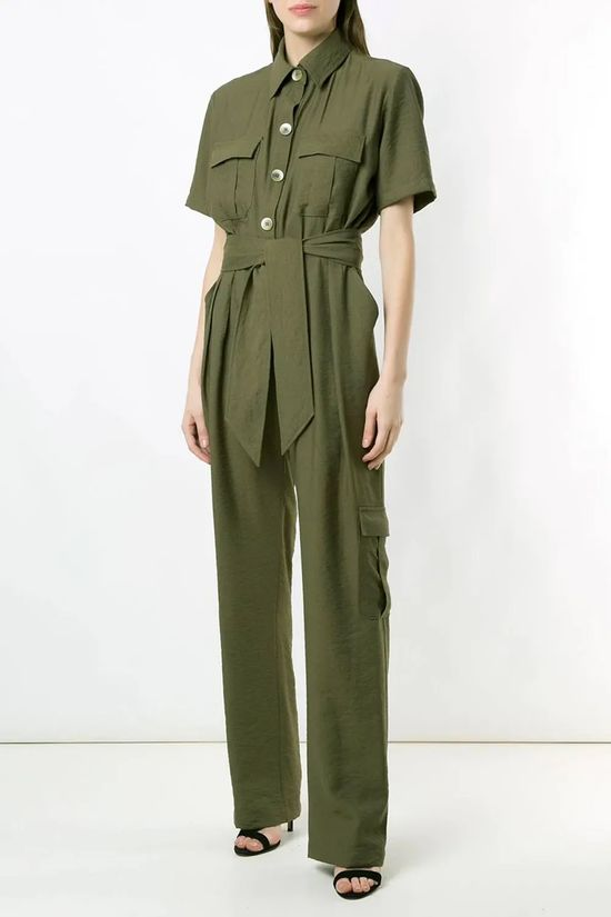 Macacao-Loyo-Militar