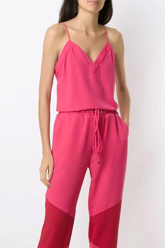 Regata-Fleur-Pink