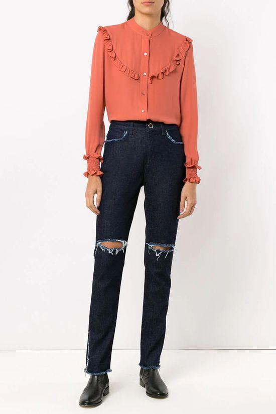 Calca-Jeans-Lima