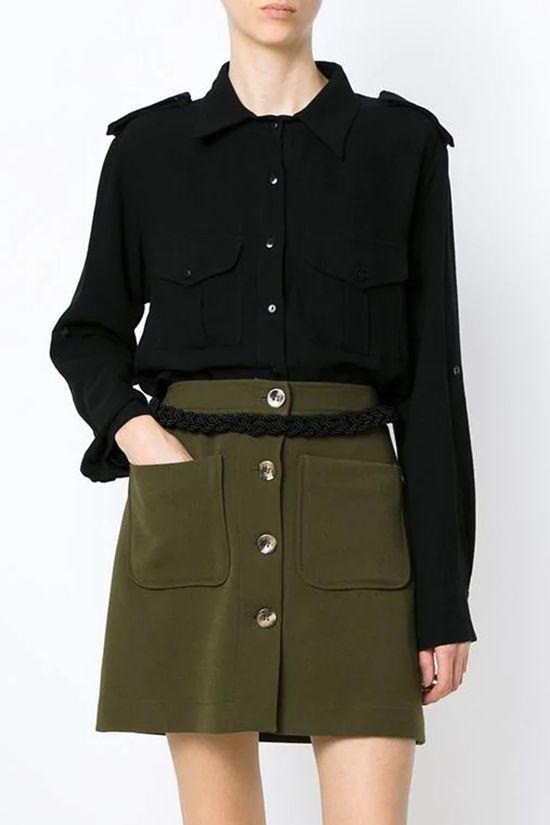 Camisa-Inca-Preta