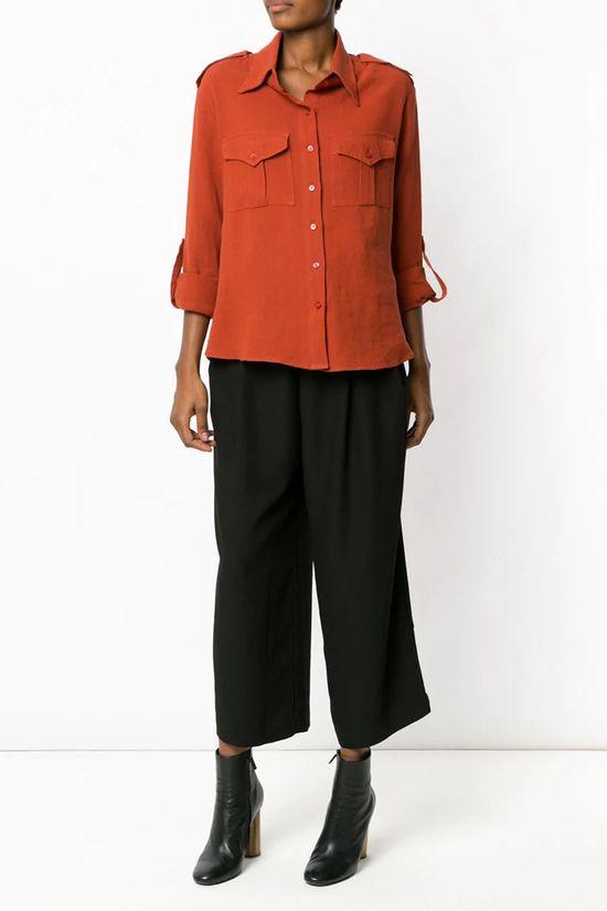 Camisa-Inca-Terra