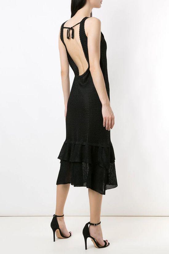 Vestido-Sable-Preto