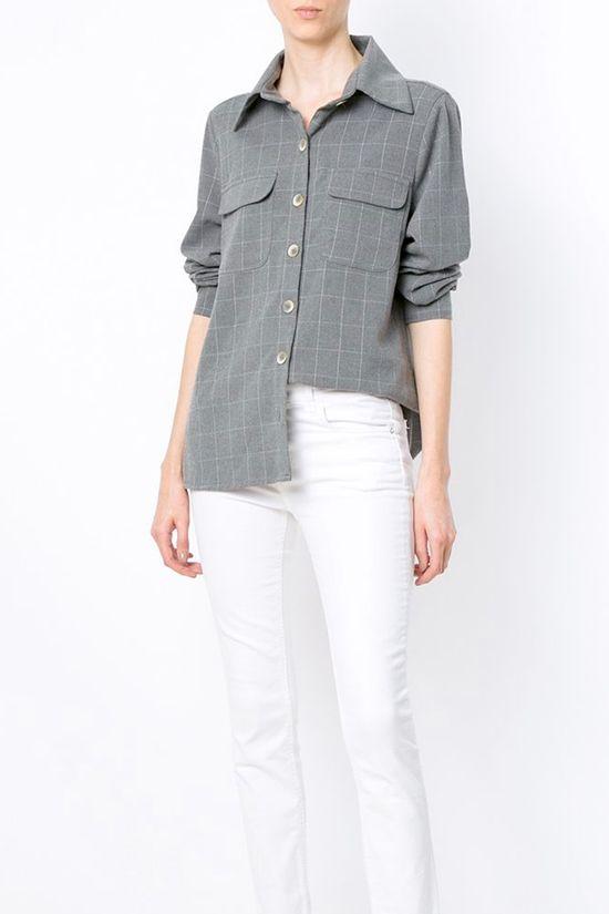 Camisa-Salineira-Mescla