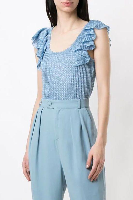 Blusa-Sable-Azul
