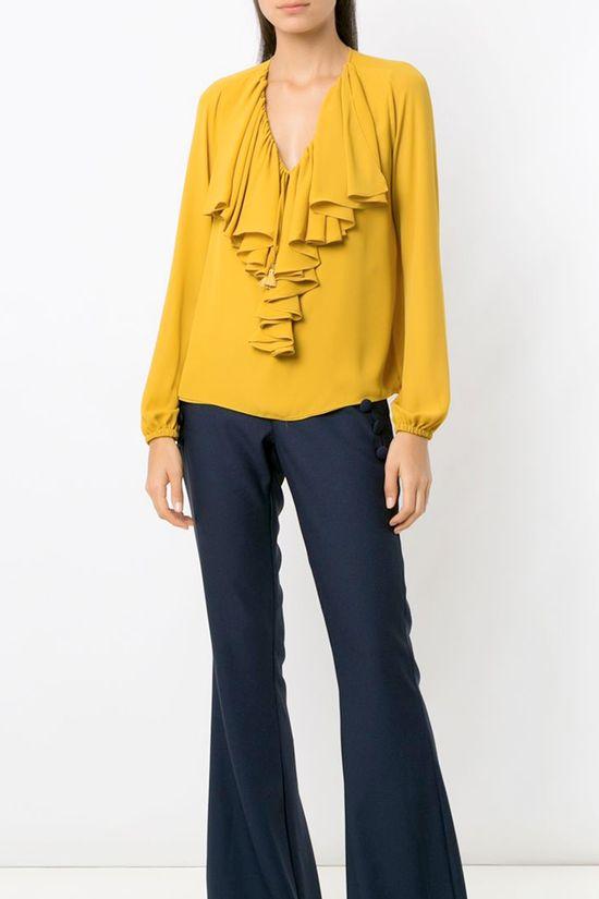 Camisa-Juli-
