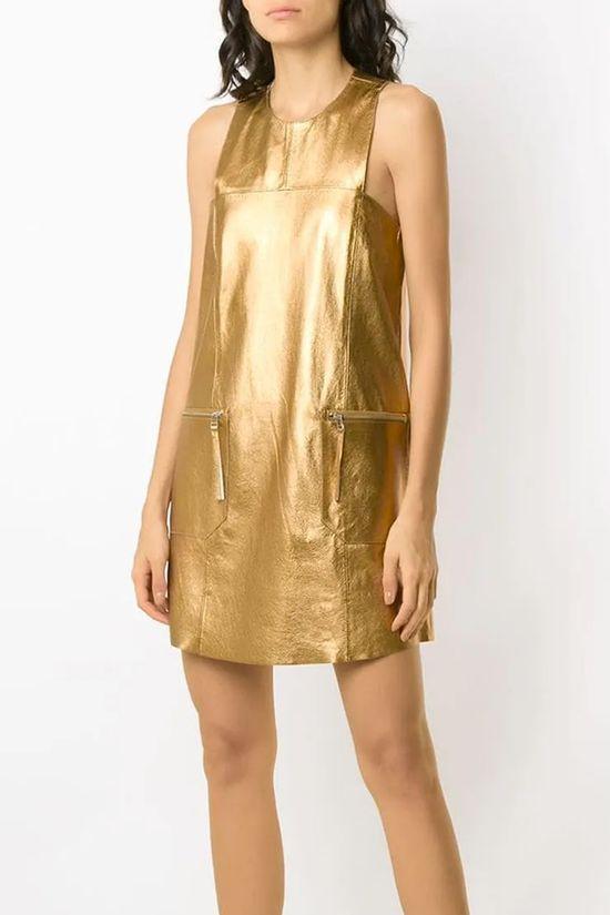 Vestido-Arcadio-Dourado