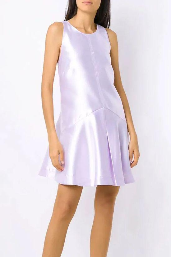 Vestido-Magno-Lilas