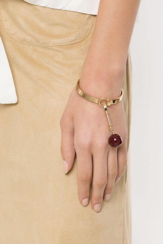 Bracelete-Pendulo-Alverare-Dourado