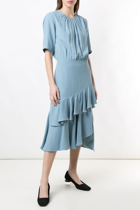 Vestido-Luyne-Azul