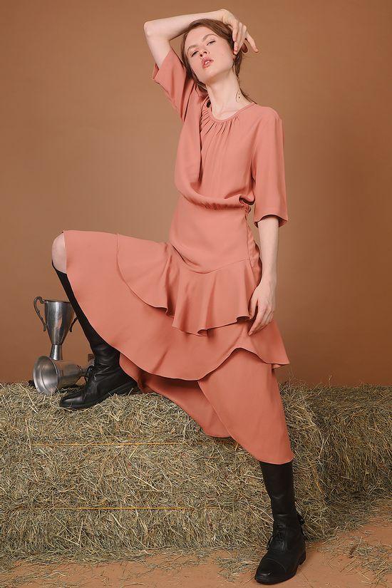 Vestido-Luyne-Rose