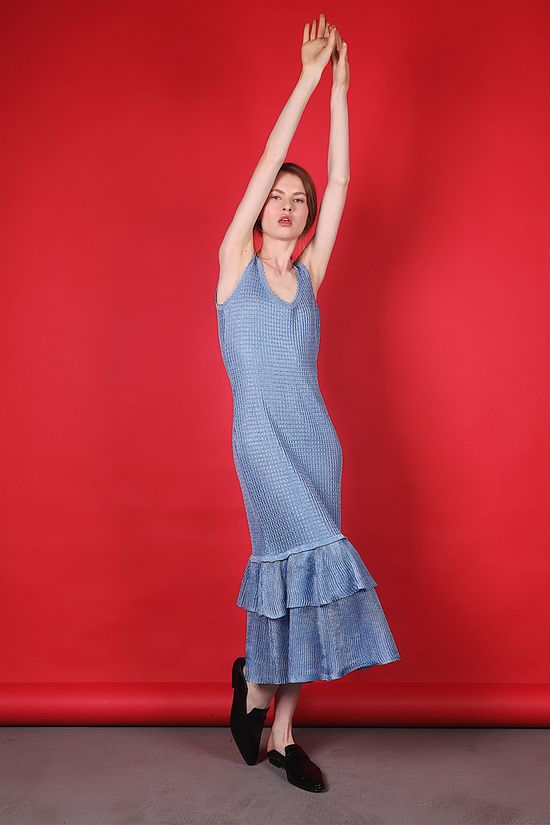 Vestido-Sable-Azul-06