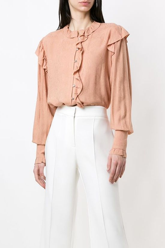 Camisa-Azteca-Rose