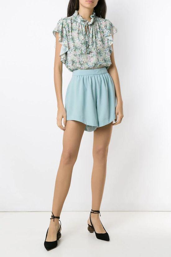 Shorts-Genet-Jade