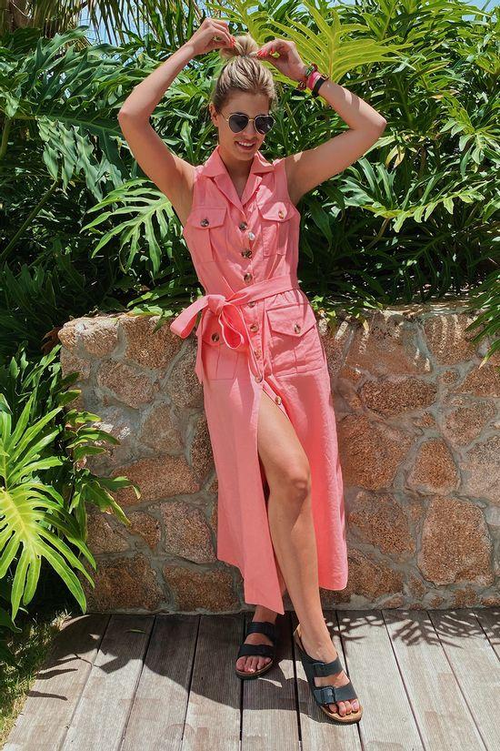 Vestido-Bryone-Rosa-Claro-06