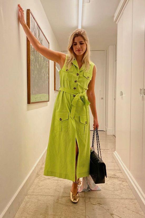 Vestido-Bryone-Verde-Citrico-06