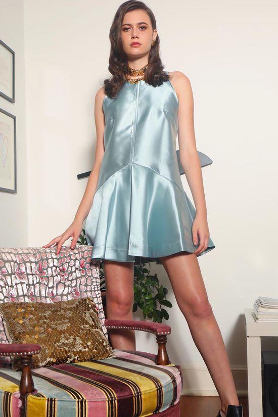 Vestido-Magno-Jade-06