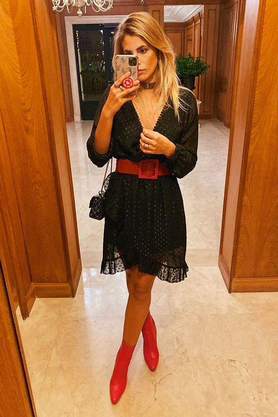 Vestido-Trinita-Preto-06