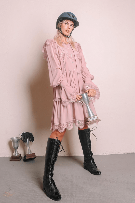 vestido-Jardin-Aurora-06