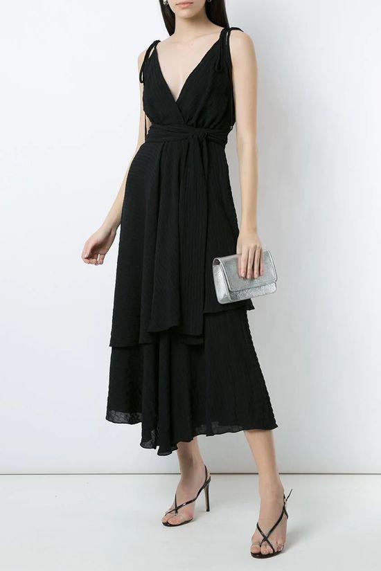 Vestido-Begonia-Preto
