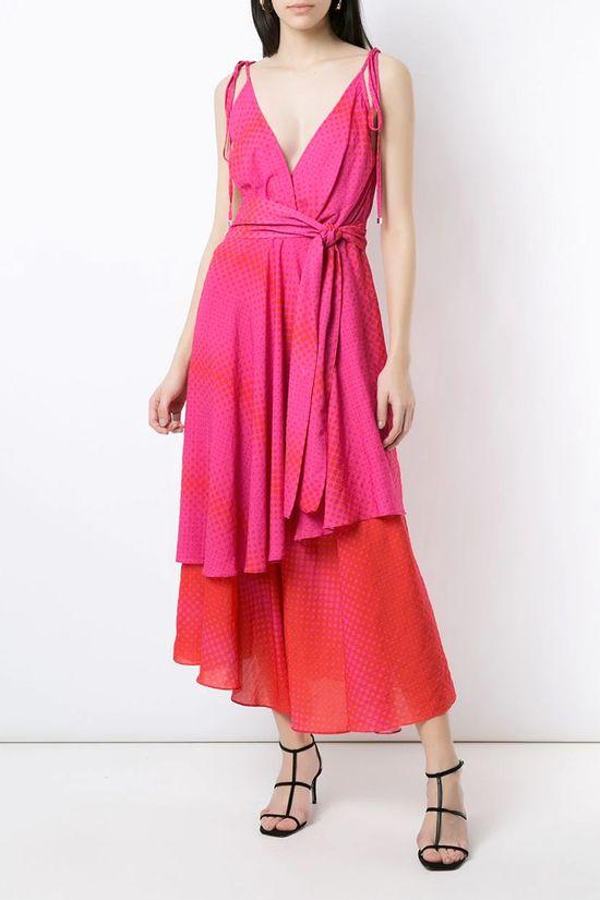Vestido-Begonia-Estampa-Pink