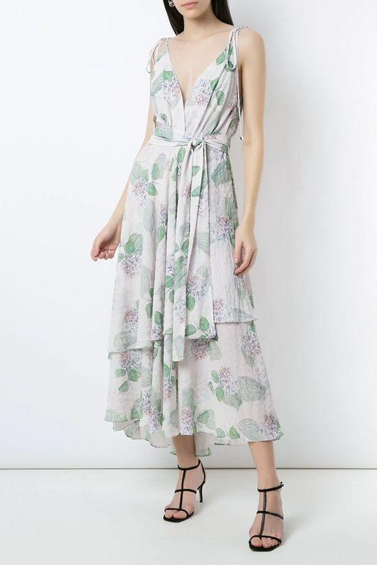 Vestido-Begonia-Estampa-Hortencia