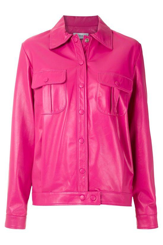 jaqueta-pink-frente