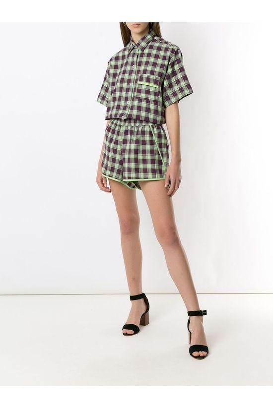 shorts-pic-nic-frente