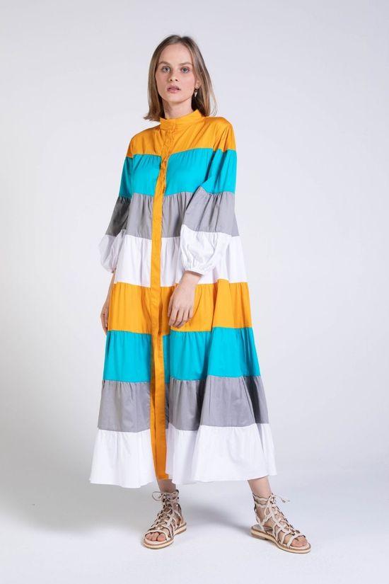 vestido-collor-laranja-frente