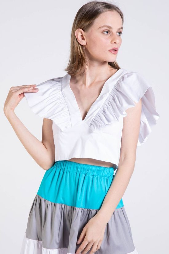 cropped-color-off-white-frente