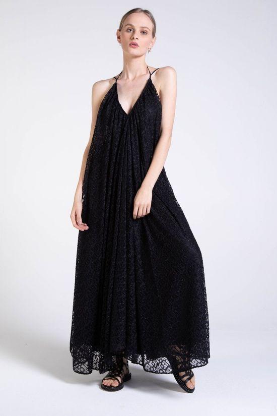vestido-geo-preto-frente