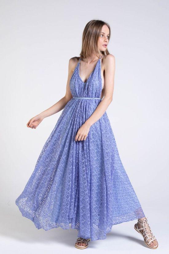vestido-geo-azul-look