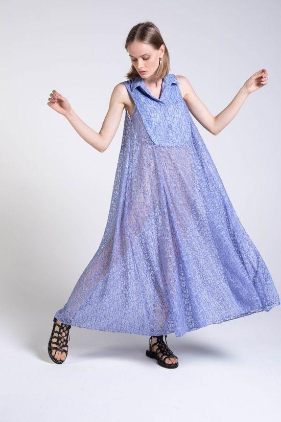 chemise-geo-lilas-frente