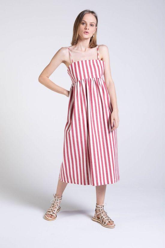 vestido-cotton-vermelho-frente