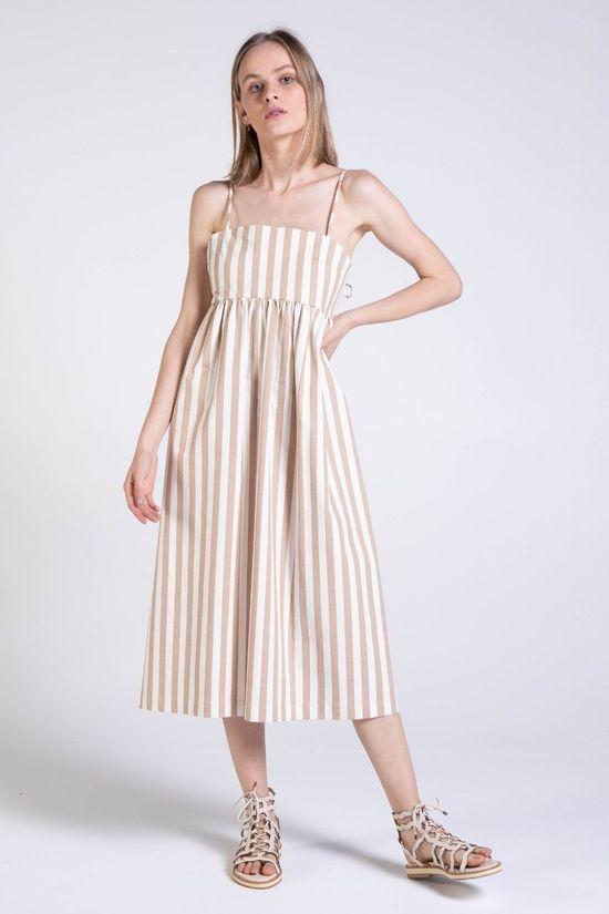 vestido-cotton-bege-frente