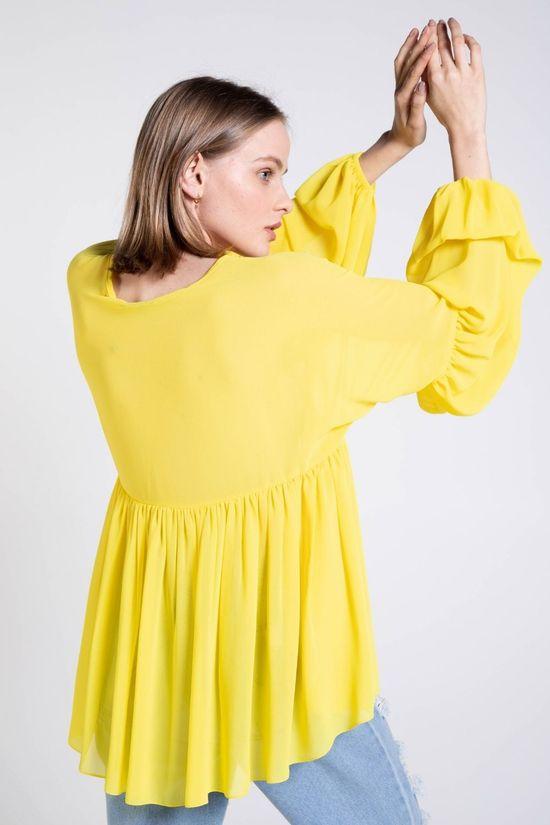 bata-brisa-amarela-costas