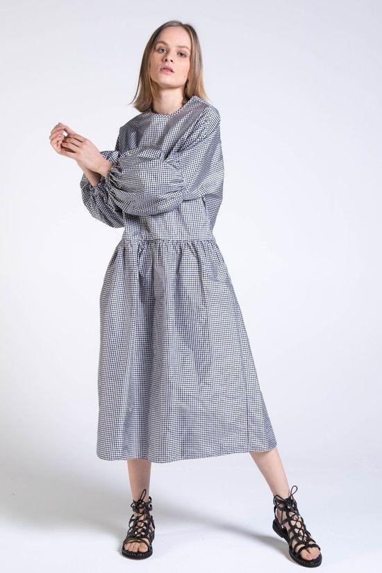 vestido-xadrez-frente