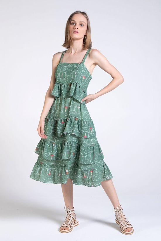 saia-belize-estampado-verde-frente