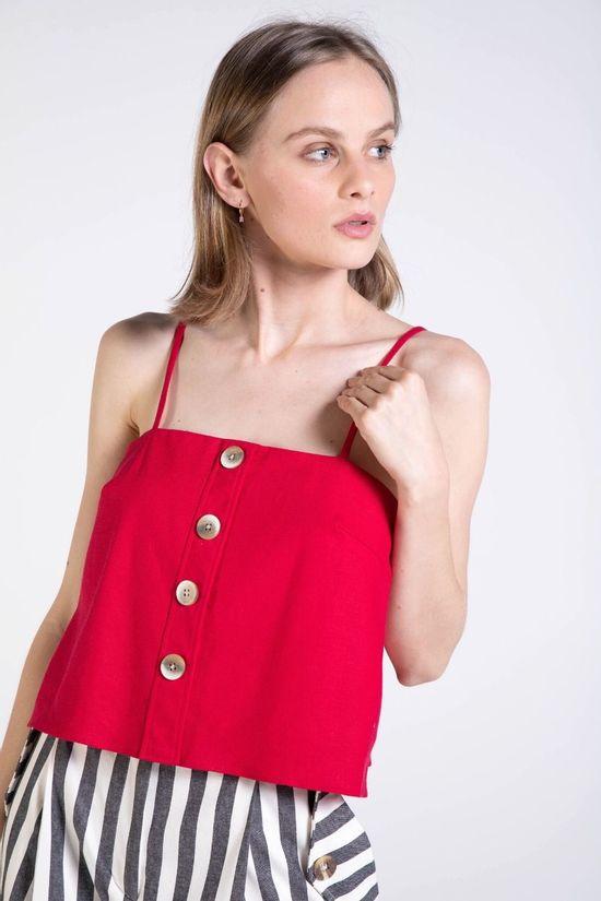 cropped-linen-vermelho-frente